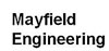 Mayfield Engineering